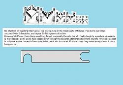Better V-block clamps-taft-pierce.jpg