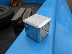 A big aluminum di paper weight?-dscn7295.jpg