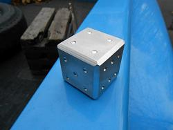 A big aluminum di paper weight?-dscn7296.jpg