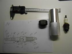 A big aluminum spark plug!-dscn7342.jpg