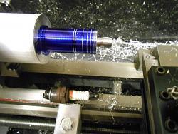 A big aluminum spark plug!-dscn7348.jpg