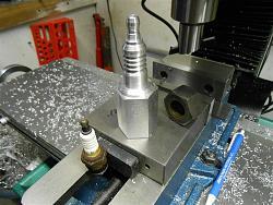 A big aluminum spark plug!-dscn7359.jpg