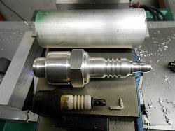 A big aluminum spark plug!-dscn7367.jpg