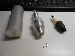 A big aluminum spark plug!-dscn7371.jpg