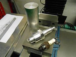 A big aluminum spark plug!-dscn7377.jpg