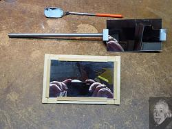 Big picture inspection mirror-mirror-1.jpg