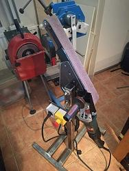 Big powerfile / angle grinder hack-fb_img_1558890148104.jpg