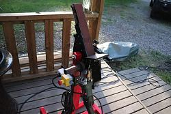Big powerfile / angle grinder hack-fb_img_1559152172739.jpg