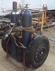 Big wheel mod for torch cart-dscf6419c.jpg