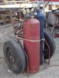 Big wheel mod for torch cart-dscf6465c.jpg