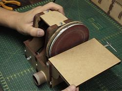 Bigger Disc Sander (with sewing machine motor)-photo_2_p.jpg