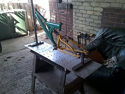 bike frame fab table-phone-pics-085.jpg