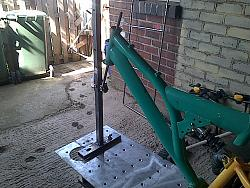 bike frame fab table-phone-pics-086.jpg