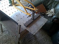 bike frame fab table-phone-pics-087.jpg