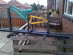 bike frame jig-phone-pics-008.jpg