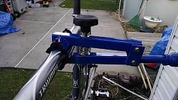 bike repair clamp-img_20160228_165722134-resize.jpg