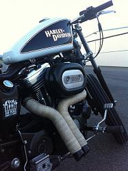 BikeBuilds.net: 2003 Harley-Davidson 1200 Sporty by Flavourless-hdbe1.jpg