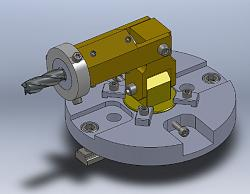 Bill Redd - Simplified Mill/Drill Sharpener Jig for Vertical End Mill operation-sharpjigez.jpg