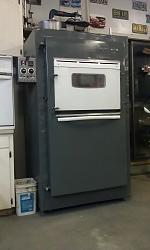Binford 2011 PC Oven-exterior-2011.jpg