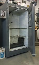 Binford 2011 PC Oven-interior.jpg