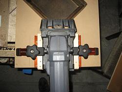 Biscuit Jointer Spline Jig-f9e2j83ioo5it47.medium.jpg