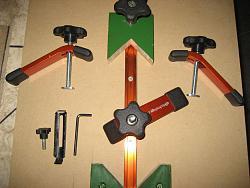 Biscuit Jointer Spline Jig-fatvwwkioo5it98.large.jpg