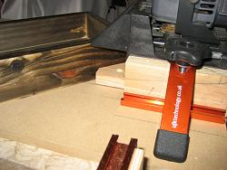 Biscuit Jointer Spline Jig-fd1j9ftioo5isny.large.jpg
