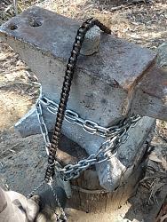 Blacksmiths 3rd hand-full-image.jpg