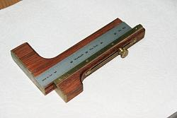 Blade and Bit Heigth Gage Measuring tool-img_1436a-copy.jpg