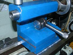 Blocking spikes for lathe-60.jpg