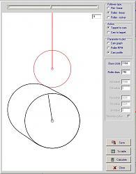 Blueprint software-camfolloweranimationroller-01.jpg