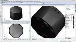 Blueprint software-capture.jpg