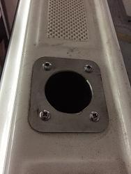 Boat bits-rod-holder-s.jpg
