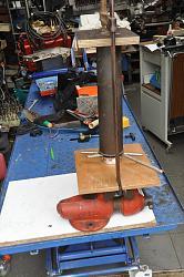 bomb detonator unscrewing tool-9.jpg