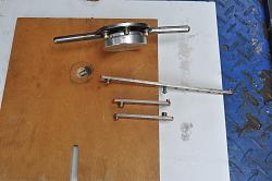 bomb detonator unscrewing tool-ontst-1.jpg