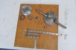 bomb detonator unscrewing tool-ontst-2.jpg
