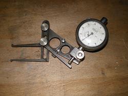 Bore clock-4.jpg