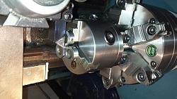 Boring Bar Sleeves-shortening-clamping-10-32-stanless-steel-setscrews.jpg