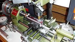 Boring Bar Sleeves-unimat-rescue-carbide-end-mill-removes-broken-pilot-drill.jpg