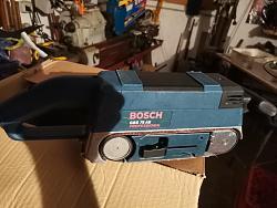 Bosch Gbs 75 AE bench stand-img_20210727_214443.jpg