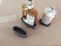 Bottle holder, spill prevention-image.jpg