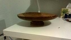 Bowl lathe.-bowl.jpg