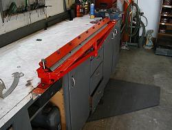 Box brake-p1010017.jpg