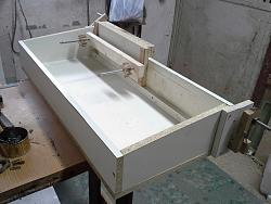 Box joint jig-10.jpg