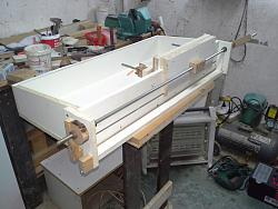 Box joint jig-11.jpg