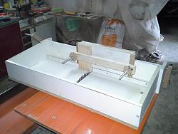 Box joint jig-12.jpg