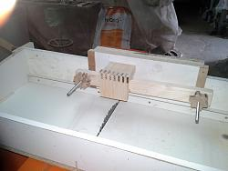 Box joint jig-13.jpg