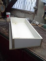 Box joint jig-2.jpg
