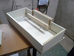 Box joint jig-3.jpg