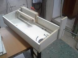 Box joint jig-5.jpg